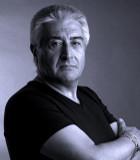 Alejandro Douek