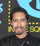 Carlos Dulanto