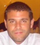 Héctor García Portillo