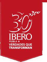 UIA IBERO Universidad Iberoamericana Puebla